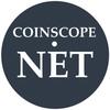CoinScope