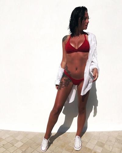 Natalie Gimson