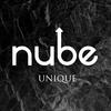 Кальяны Nube Unique | Нуби Уник