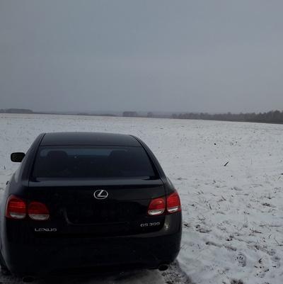 Вин Солярис, Новосибирск