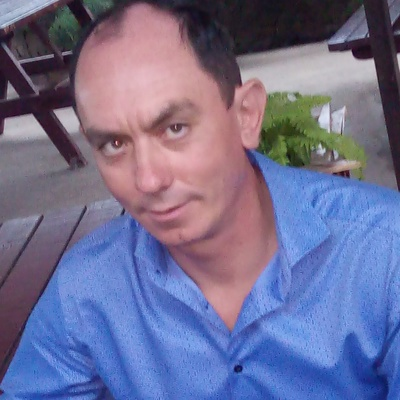 Николай Пупс, Краснодар