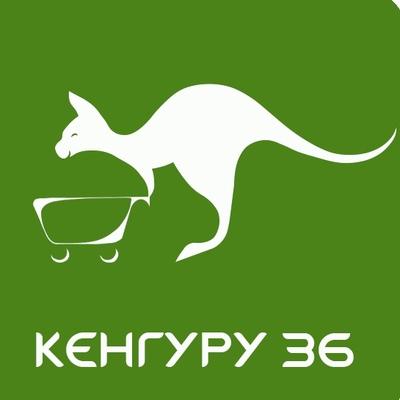 Кенгуру Интернет-Магазин, Воронеж