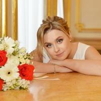 ИринаСолдатова