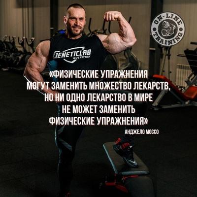 Рубин Гайнуллин