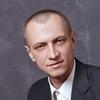 Yury Zlobin