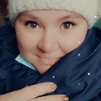НастенкаЛебедева