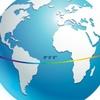 Comusav Internacional