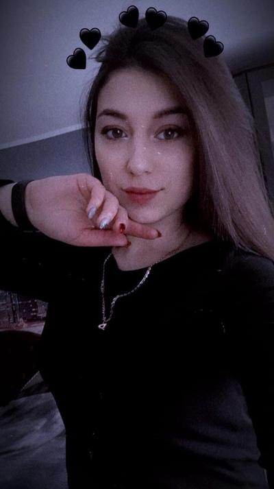 Рената Андреева