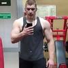 Dmitry Zoytsa