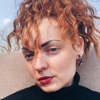МарияСуслова