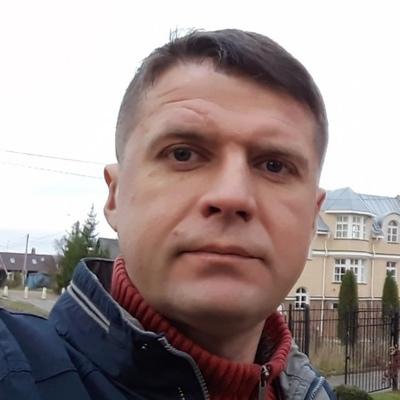 Denis Lupandin, Pskov