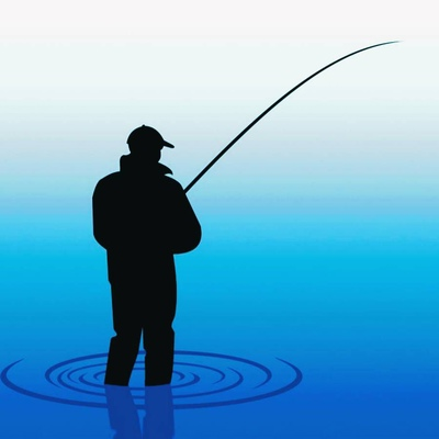 Рыбак Тюмени, Тюмень