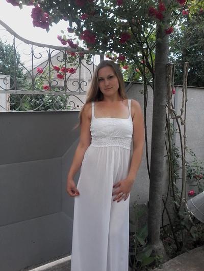 Алиса Макарова