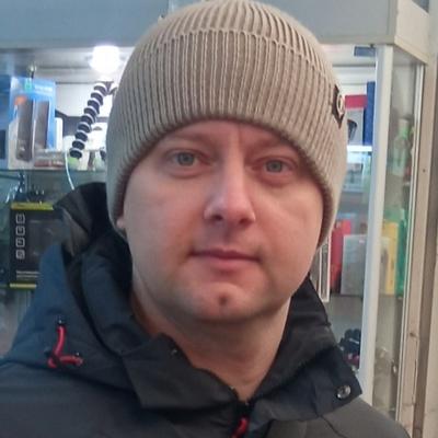 Игорь Онищенко, Луганск