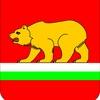 Администрация Ярковского муниципального района