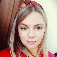 ИннаБожко-Никитенкова