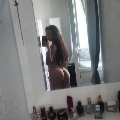Svetlana Sergeeva
