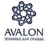 Авалон Краснодар
