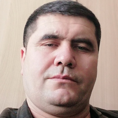 Сохибжон Тухтаев