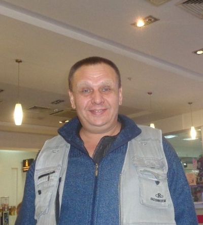 Вениамин Фомичев, Иваново