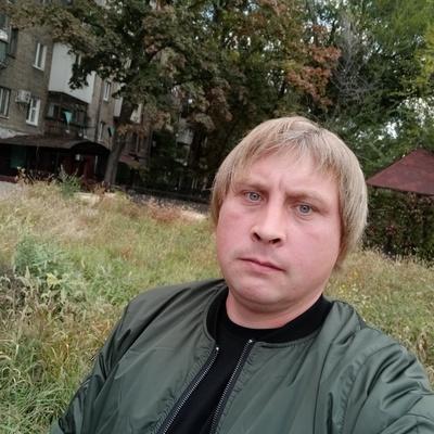 Александр Борзенков, Запорожье