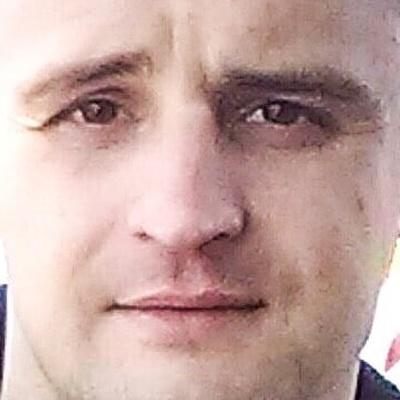 Ренат Нестеров
