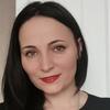 Maria Solovyeva