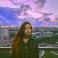 ВикторияДоброрусская