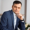 Mikhail Zinkin