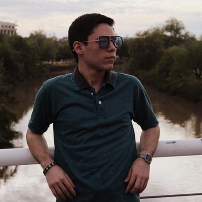 Flavio López