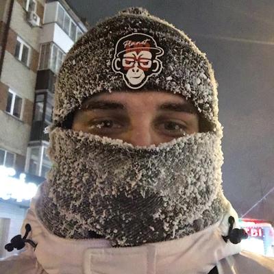 Дмитрий Савицкий, Новосибирск