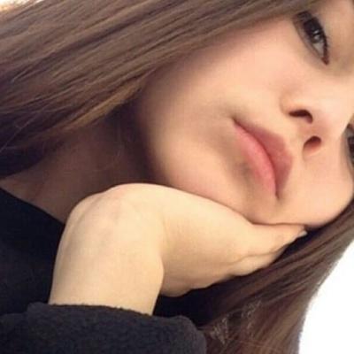 Анастасия Маскринская