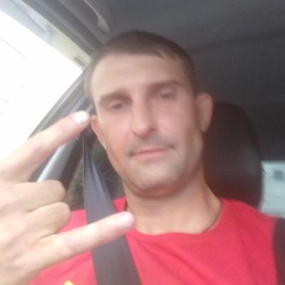 Никитос Хоменко, Омск