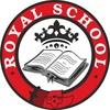 Royal School - Языковая школа