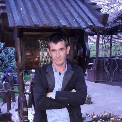 Павел Дзина, Армавир