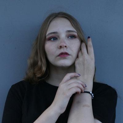 Ксения Кобякова, Шарья