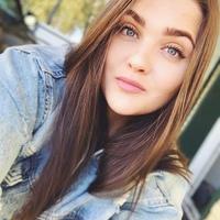 Анастасии еременко майл ру девушки работа