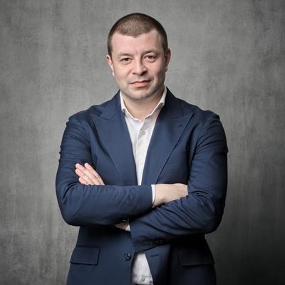 Александр Байбулов, Санкт-Петербург