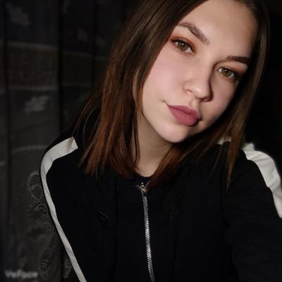 Elizaveta Falunina