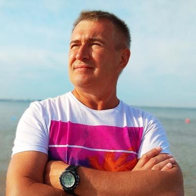 Игорь Кузьменко, Самара