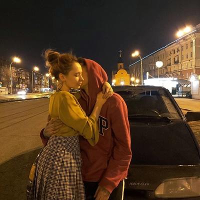 Арина Макарова, Кемерово