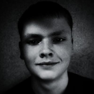 Дима Бобенко, Донецк