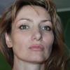Lyudmila Rial