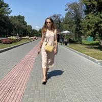 ВалерияКожевникова