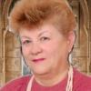 Tamara Kharchuk