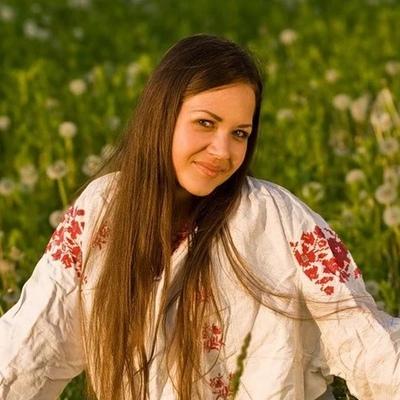 Бобина Славич, Челябинск