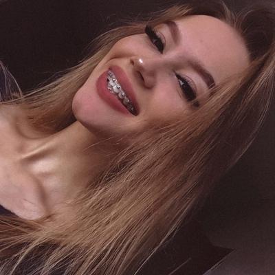Марьяна Алтырева