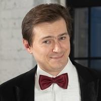 ПетрБазанов