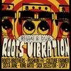 26.06 | Roots Vibration | Punk Fiction