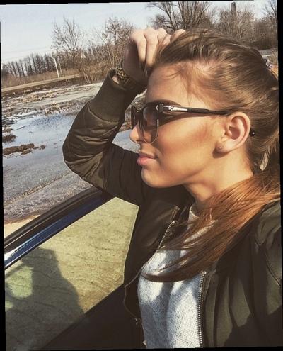 Маргарита Васильева, Москва